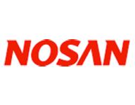 nosan